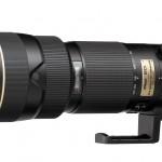 Nikon AF-S ED VR 4/200-400, Teleobjektiv, Gelegenheit, Fotografie